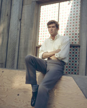 This is an image of Prints & Posters of Anthony Perkins 202327
