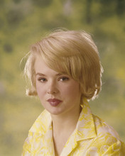 This is an image of Prints & Posters of Tuesday Weld 202341