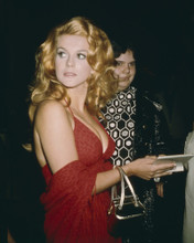 This is an image of Prints & Posters of Ann-Margret 202349