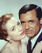 This is an image of Prints & Posters of Cary Grant 202401