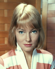 This is an image of Prints & Posters of May Britt 202406