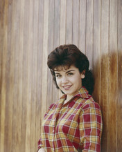 This is an image of Prints & Posters of Annette Funicello 202427