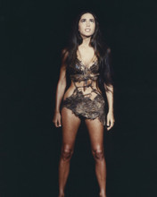 This is an image of Prints & Posters of Linda Harrison 202491