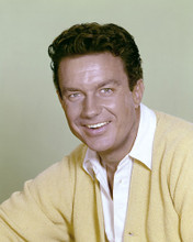This is an image of Prints & Posters of Cliff Robertson 202470