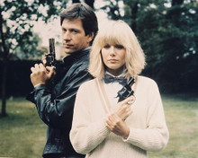 This is an image of 2136 Dempsey & Makepeace Photograph & Poster