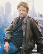 This is an image of 2970 Christopher Lambert Photograph & Poster