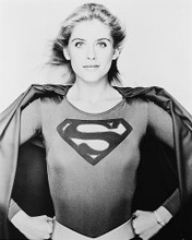 This is an image of 11464 Helen Slater Photograph & Poster