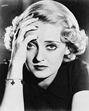 This is an image of 11489 Bette Davis Photograph & Poster