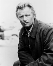 This is an image of 11497 Rutger Hauer Photograph & Poster