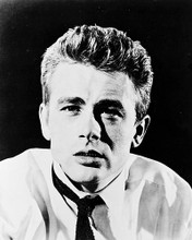 This is an image of 11579 James Dean Photograph & Poster
