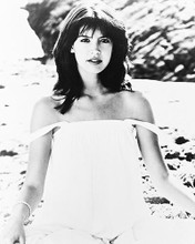 This is an image of 11722 Phoebe Cates Photograph & Poster
