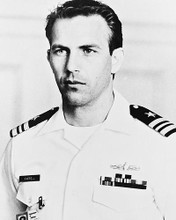 This is an image of 11726 Kevin Costner Photograph & Poster