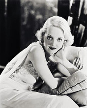This is an image of 11836 Bette Davis Photograph & Poster