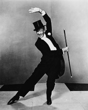 This is an image of 12045 Fred Astaire Photograph & Poster