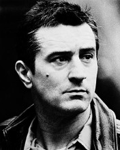 This is an image of 12056 Robert De Niro Photograph & Poster