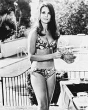 This is an image of 12188 Natalie Wood Photograph & Poster