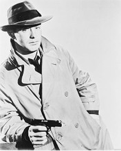 This is an image of 12435 Alan Ladd Photograph & Poster
