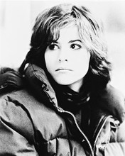This is an image of 12741 Ally Sheedy Photograph & Poster