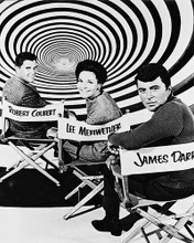 This is an image of 12757 The Time Tunnel Photograph & Poster