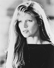 This is an image of 13160 Kim Basinger Photograph & Poster