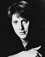 This is an image of 14469 James Spader Photograph & Poster