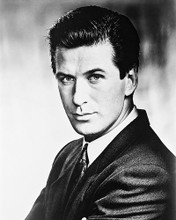This is an image of 14781 Alec Baldwin Photograph & Poster