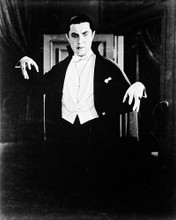 This is an image of 15933 Bela Lugosi Photograph & Poster