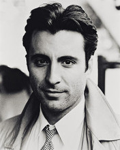 This is an image of 16219 Andy Garcia Photograph & Poster