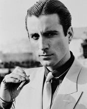 This is an image of 16557 Andy Garcia Photograph & Poster