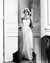 This is an image of 16988 Grace Kelly Photograph & Poster