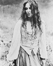 This is an image of 17990 Madeleine Stowe Photograph & Poster