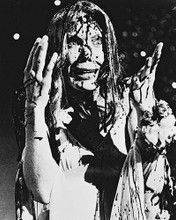 This is an image of 18390 Sissy Spacek Photograph & Poster