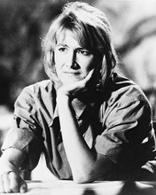 This is an image of 18631 Laura Dern Photograph & Poster