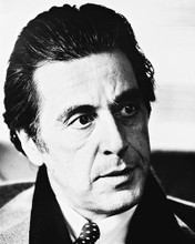 This is an image of 18704 Al Pacino Photograph & Poster