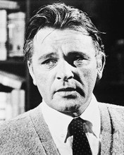 This is an image of 19269 Richard Burton Photograph & Poster