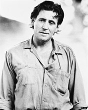 This is an image of 19757 Gabriel Byrne Photograph & Poster