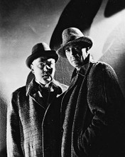 This is an image of 19871 Sherlock Holmes Photograph & Poster