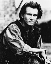 This is an image of 19875 Christian Slater Photograph & Poster