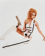 This is an image of 21226 Jane Fonda Photograph & Poster
