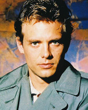 This is an image of 23269 Michael Biehn Photograph & Poster