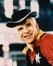 This is an image of 23342 Steve Martin Photograph & Poster