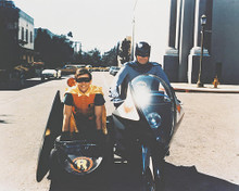 This is an image of 25032 Batman Photograph & Poster