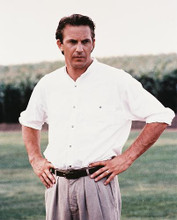 This is an image of 25051 Kevin Costner Photograph & Poster