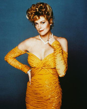 This is an image of 25608 Melanie Griffith Photograph & Poster