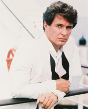 This is an image of 25818 Tom Berenger Photograph & Poster