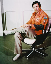 This is an image of 25904 Space 1999 Photograph & Poster