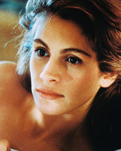 This is an image of 26464 Julia Roberts Photograph & Poster