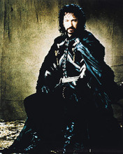 This is an image of 26978 Alan Rickman Photograph & Poster