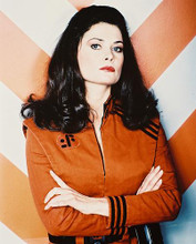 This is an image of 27629 Jane Badler Photograph & Poster