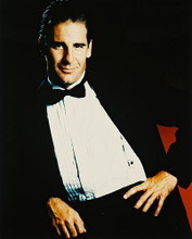 This is an image of 27937 Scott Bakula Photograph & Poster